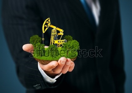 extraction-oil-pump-jack-on-450w-113020912